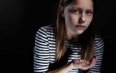 Jak leczyć uzależnienia wśród młodzieży?