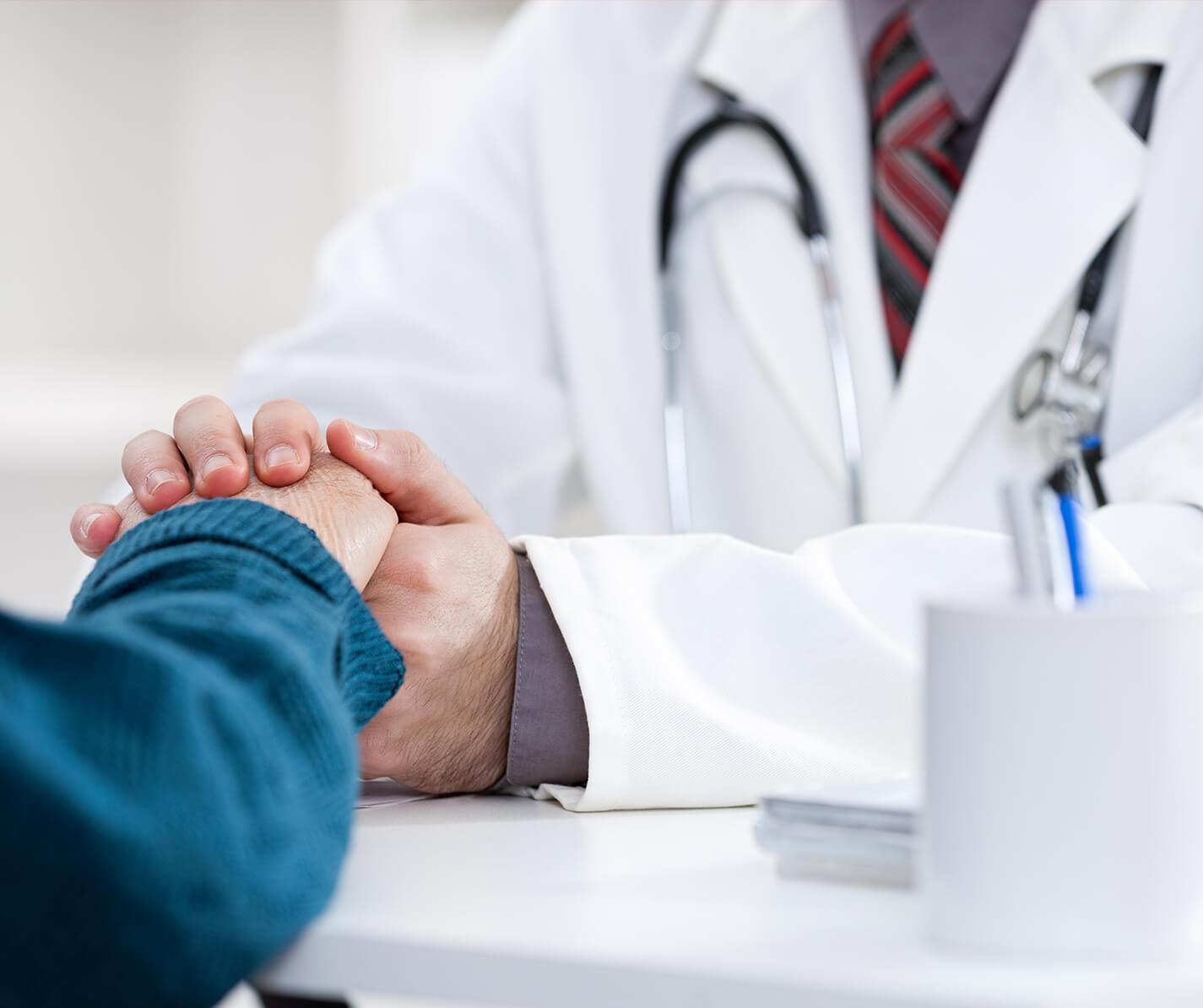 Ośrodek Terapii Uzależnień